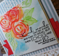 2015/05/06/Watercolouring_by_Lesley_Croghan_3_by_Lionsmane.png