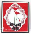 2015/05/15/Shirley_Pretty_Red_Poppies_by_ClassyCards.jpg