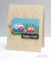 2015/05/18/HappyTrails_by_jeanmanis.png