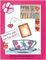 2015/05/19/tea-time-card-96-c_by_LilaGreyDesign.png