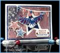 2015/05/22/Stars_Stripes05152_by_justwritedesigns.jpg