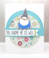 2015/06/03/Gnome_1_1_by_Clever_creations.png