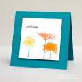 2015/06/04/ColourQ-293_by_jeanmanis.png