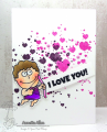 2015/06/05/Love_You_1_1_by_Clever_creations.png