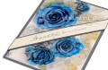 2015/06/05/Rose_card_by_understandblue_006_copy_by_UnderstandBlue.png