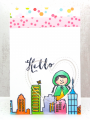 2015/06/11/Hello_1_1_by_Clever_creations.png