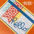2015/06/22/Paper_Pals_Challenge_Schoolhouse_Dsp3_by_cards_by_Kylie-Jo.jpg