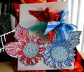 2015/06/23/Red_and_Blue_Flowers_by_Crafty_Julia.JPG
