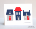 2015/06/24/RWBHouses_by_jeanmanis.png