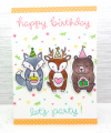 2015/06/25/Party_1_1_by_Clever_creations.png