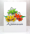 2015/07/09/Guest_Design_1_1_by_Clever_creations.png