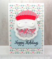 2015/07/13/Santa_Shaker_1_1_by_Clever_creations.png