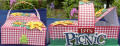 2015/07/15/7_15_15_Picnic_by_Shoe_Girl.png