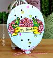 2015/07/15/Happy_Birthday_balloon_card1_by_Scrapawayg3.jpg