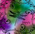 2015/07/22/Technique_Junkies_Sunflowers_and_Dragonflies_dragonfly_by_scrapbook4ever.jpg