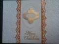 2015/08/06/Merry_Christmas_gold3_by_Hawaiian.png