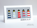 2015/08/10/Lighthouses_by_jeanmanis.png