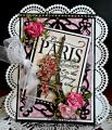 2015/08/14/Stampendous_Paris_in_Springtime2_by_Gingerbeary8.jpg