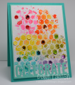 2015/08/16/CelebrateWatercolourbyDawn_by_TreasureOiler.png