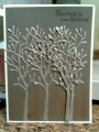 2015/08/22/Silver_Trees_by_Precious_Kitty.JPG