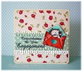 2015/08/22/wedding_Engagement_Congrats_penny_black_envelope_cat_card_cindy_gilfillan_by_frenziedstamper.jpg