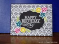 2015/08/24/Grand_Birthday_Blooms_card_by_Ink-Creatable_WOH.JPG