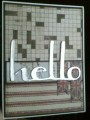 Hello_by_G