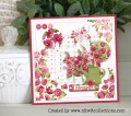 2015/08/29/hollyhocks_card_by_Mary_Fran_NWC.jpg