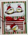 2015/09/01/TLC549_annsforte3_Christmas_Birds_by_annsforte3.jpg