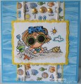2015/09/02/Judi_Bugaboo_Chibi_Beach_Blue_91_by_sweetbloominscraps.JPG
