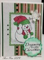 2015/09/02/SC556_annsforte3_Snowman_Dreaming_by_annsforte3.jpg