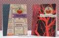 2015/09/03/2HalloweenCards1UploadFile_by_papercrafter40.jpg