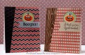 2015/09/03/2HalloweenCards2UploadFile_by_papercrafter40.jpg