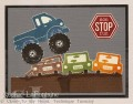 2015/09/03/monster_truck_rally_by_SophieLaFontaine.jpg