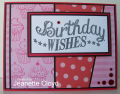 2015/09/03/sweet_stampin_stripes_and_dots_1_by_Forest_Ranger.png