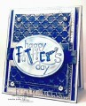 2015/09/05/blue-Father3_by_Cards_By_America.jpg