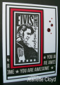 2015/09/07/elvis_2_by_Forest_Ranger.png