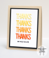2015/09/08/THANKSCAScard_by_jeanmanis.png