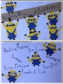 2015/09/09/MinionsFink_by_Covington_Crafter.jpg