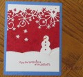 2015/09/09/dw_Snowman_Wonders_Red_by_deb_loves_stamping.JPG