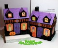 2015/09/09/halloween_houses_by_donidoodle.jpg