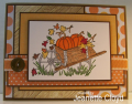 2015/09/09/musketeers_pumpkin_cart_1_by_Forest_Ranger.png