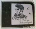 2015/09/11/elvis_thanks_1_by_Forest_Ranger.png