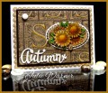 2015/09/12/Autumn_Sunflowers_07248_by_justwritedesigns.jpg
