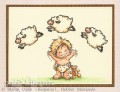 2015/09/13/baby_with_sheep_by_SophieLaFontaine.jpg