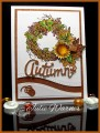 2015/09/15/Autumn_Wreath_07299_by_justwritedesigns.jpg