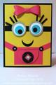 2015/09/23/Card_20372_20Minion_20Birthday_20Girl_20Tall_by_Robyn_Rasset.JPG