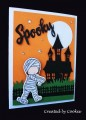 2015/09/23/Spooky_Mummy_by_StampGroover.JPG