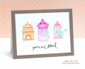 2015/09/24/SweetBirdCages_by_jeanmanis.png