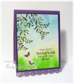 2015/10/01/olives_sympathy_HA_so_sorry_set_Technique_Tuesday_butterflies_Cindy_Gilfillan_card_by_frenziedstamper.jpg